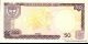 Colombie-p425b