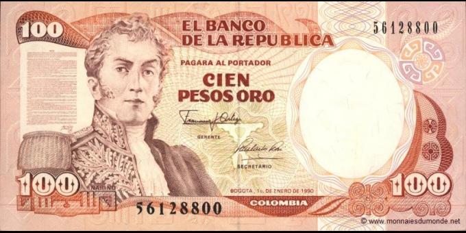 Colombie-p426e