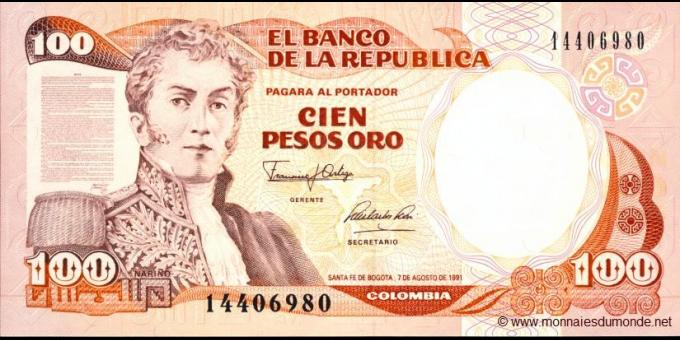 Colombie-p426A