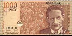 Colombie-p456e