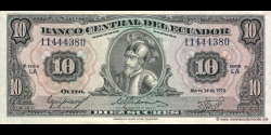 Equateur-p109