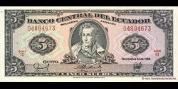Equateur-p113d