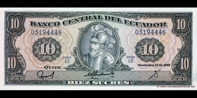 Equateur-p121f