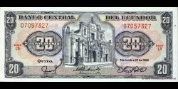 Equateur-p121Ad