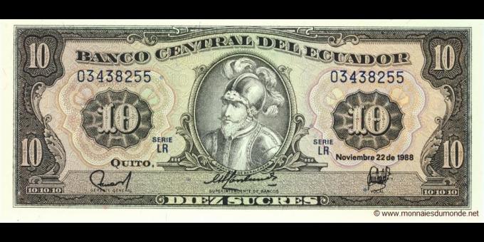 Equateur-p121g