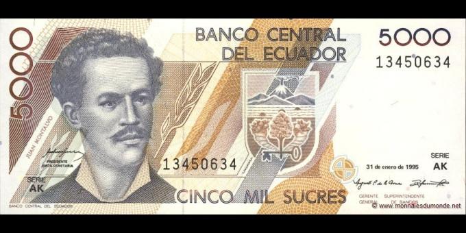 Equateur-p128b