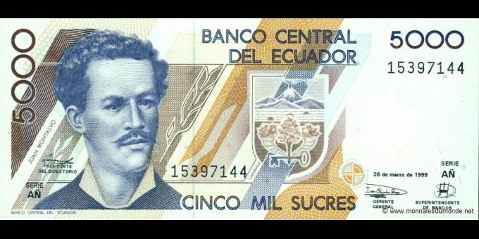 Equateur-p128c