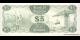 Guyana-p22f