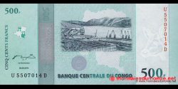Congo-RD-p100