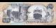 Guyana-p30b1