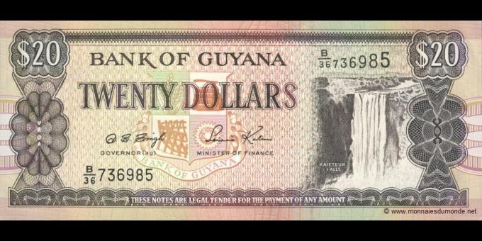 Guyana-p30b2