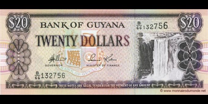 Guyana-p30d