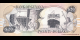 Guyana-p30e