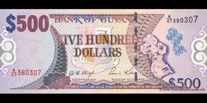 Guyana-p34b