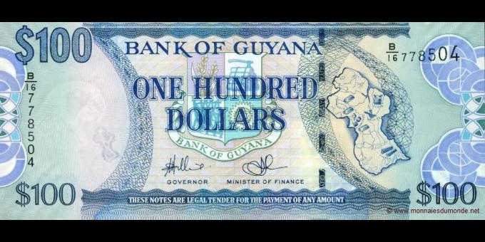 Guyana-p36b1