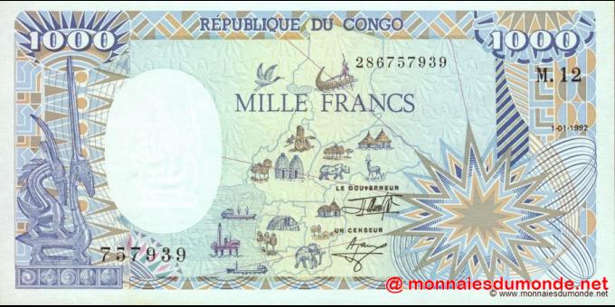 Congo-RP-p11
