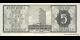 Paraguay-p195b