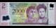 Paraguay-p228a