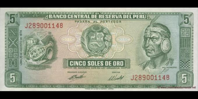 Pérou-p099c