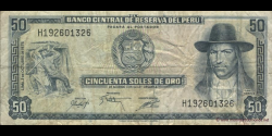 Pérou-p107
