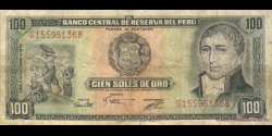 Pérou-p108
