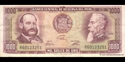 Pérou-p111