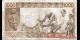Cote-d-ivoire-p107Ab