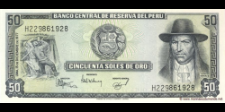 Pérou-p113