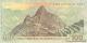 Pérou-p114