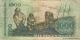 Pérou-p116