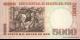 Pérou-p117c