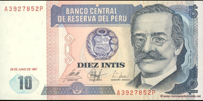 Pérou-p129