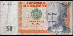 Pérou-p130