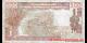 Cote-d-ivoire-p105Aa