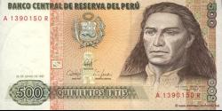 Pérou-p134b