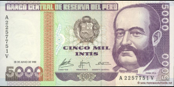 Pérou-p137