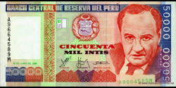 Pérou-p142