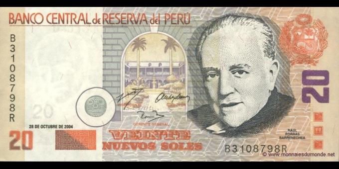 Pérou-p176b