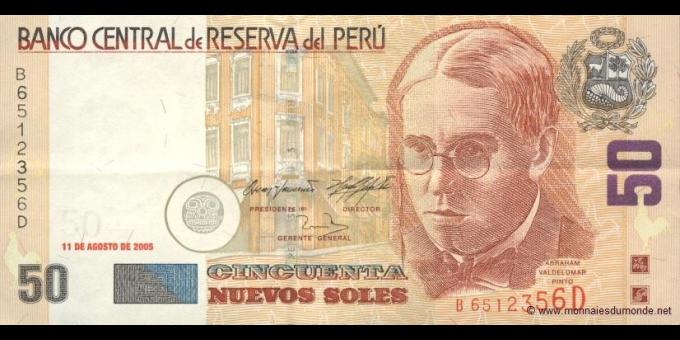 Pérou-p180a