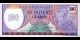 Suriname-p128b