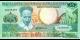 Suriname-p132b
