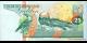 Suriname-p138d