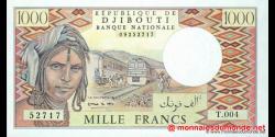 Djibouti-p37e