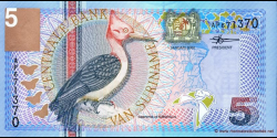 Suriname-p146