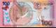 Suriname-p149