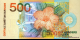 Suriname-p150