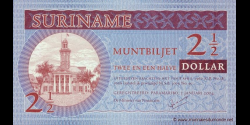 Suriname-p156