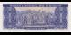 Uruguay-p46a4