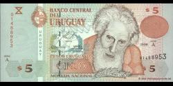 Uruguay-p80