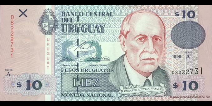 Uruguay-p81